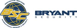 Bryant-Security-Logo1