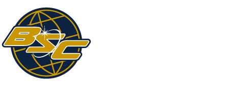 Best Security Company In Miami - Bryant Security